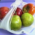 blfruit