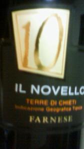 Il_novello