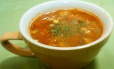 Soup_2