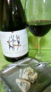 Beaujolais01