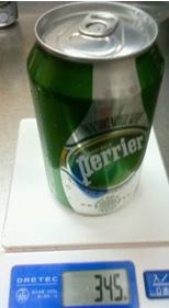 Perrier1