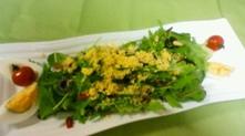 Salad8_4