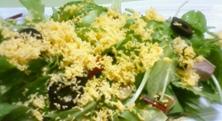 Salad8a